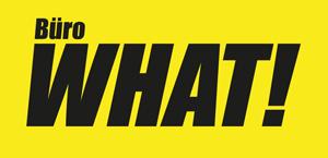 burowhat_back_yellow
